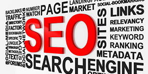 Local SEO | SEO Denver | Search Engine Optimization Denver